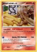 simpli kebab