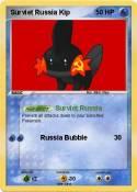 Surviet Russia