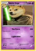Master Doge
