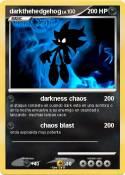darkthehedgehog