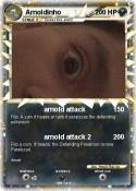 Arnoldinho