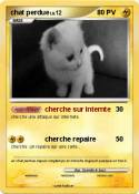 chat perdue
