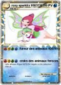 roxy sparklix