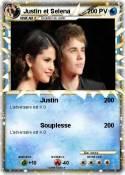 Justin et