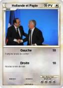 Hollande et