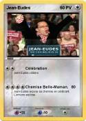Jean-Eudes