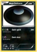 Mega Darkness