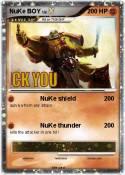 NuKe BOY