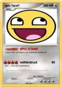 epic face!!