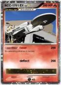 NCC-1701 EX