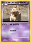 loup-bulldog