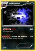 Xx-Bugatti-xX