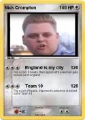 nick crompton memes