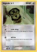dogcute lv 1