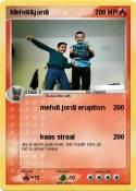 Mehdi&jordi