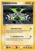 DGENERATIONS