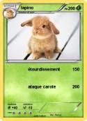 lapino