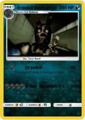 drawkill
