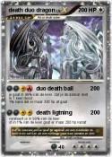 death duo