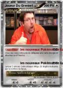 Joueur Du
