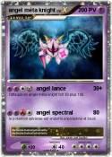 angel méta