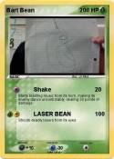 Bart Bean
