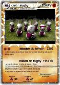 cretin rugby