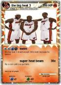 the big heat 3