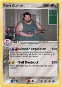 Fons Gunner