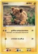 Lionci