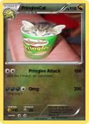 PringlesCat