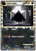 Darth Vader 123