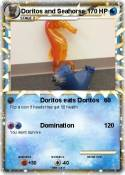 Doritos and