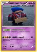 HOBO basic