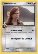 Docteur Donna