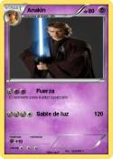 Anakin