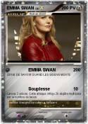 EMMA SWAN