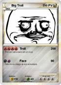Big Troll