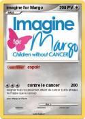 imagine for