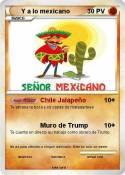 Y a lo mexicano