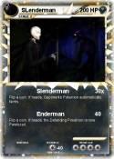 SLenderman