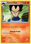 Dakota Frank