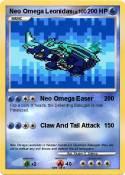 Neo Omega