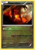 Dragon Ultime