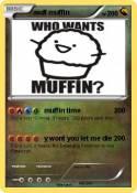 asdf muffin