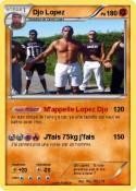 Djo Lopez