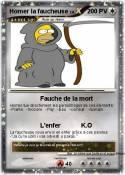 Homer la