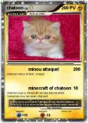 chatoon
