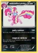 rainbowfied