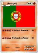 | Portugal |